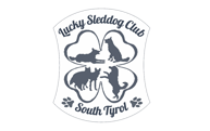 Lucky Sleddog Club South Tyrol