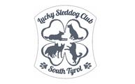 Lucky Sleddog Club South Tyrol