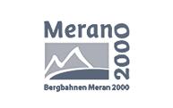 Meran 2000
