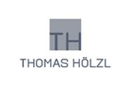 Thomas Hölzl Innenausbau